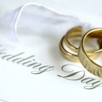 Thai Marriage Visa extension